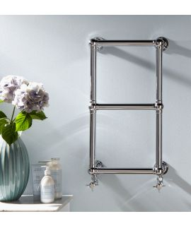 HeatQuick - Aldworth Traditional Designer Radiator
