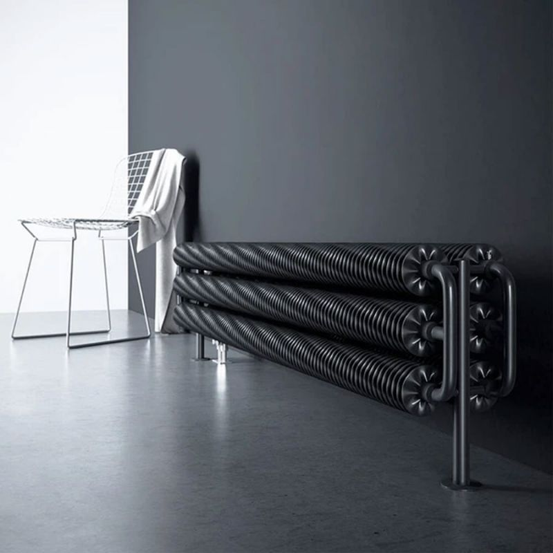 Contemporary Radiators: Five of the Best