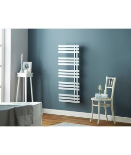 HeatQuick - Brunswick Towel Radiator