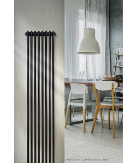 Warmhaus - Selena - 3 Column Radiator