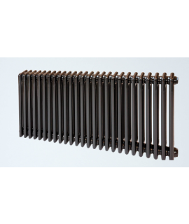 WarmHaus - Shiva - 3 Column Radiator