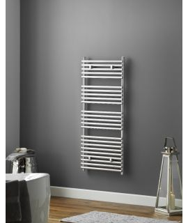 HeatQuick - Birch Towel Radiator