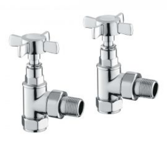 Traditional Valves