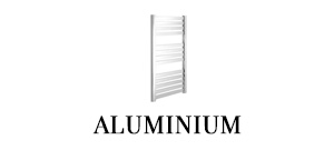 aluminium radiators UK